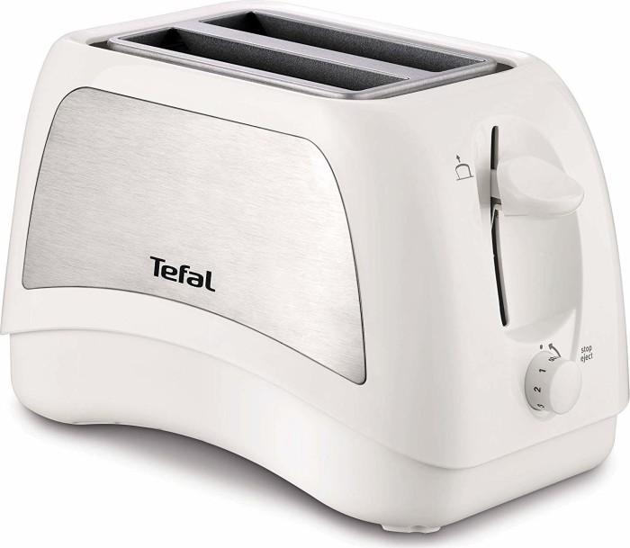 Tefal TT131E Delfini Plus Toaster