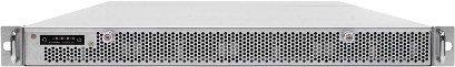 Netgear ReadyNAS RR2312 48TB, 4x Gb LAN, 1HE (RR2312H8-100)