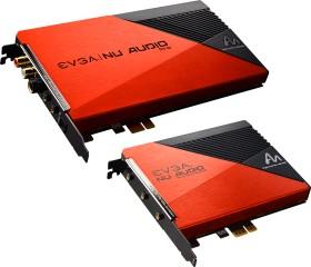EVGA NU Audio Pro 7.1, PCIe x1 (712-P1-AN21-KR)