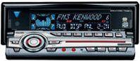 Kenwood KDC-M7024