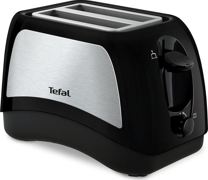 Tefal TT131D Delfini Plus Toaster