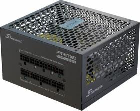 Seasonic Prime Fanless PX-450 450W ATX (PRIME-Fanless-PX-450)