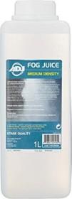 American DJ Fog Juice 2 medium 1L