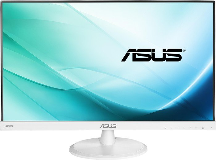 "ASUS VC239H-W, 23"" (90LM01E2-B01470)"