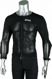 POC Spine VPD Air Tee Protektorenshirt (20334)