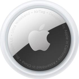 Apple AirTag white/silver (MX532ZM/A)