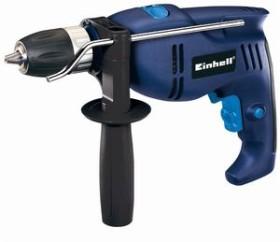 Einhell BT-ID 710E Elektro-Schlagbohrmaschine (4259790)