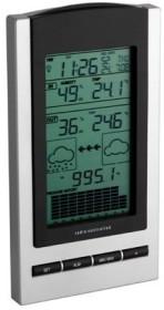 TFA Dostmann Gaia wireless weather station digital (35.1083)