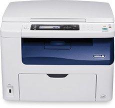 Xerox WorkCentre 6025, Farblaser (6025V/BI)