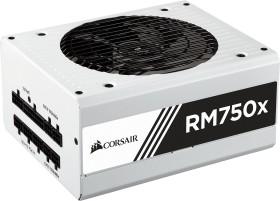 Corsair RMx White Series RM750x 750W ATX 2.4 (CP-9020155-EU)