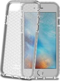 Celly Hexagon für Apple iPhone 6/6s/7/8 grau (HEXAGON800GR)