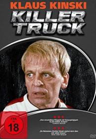 Killer-Truck