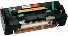 Lexmark fuser unit 230V 15W0909