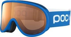 POC POCito Retina fluorescent blue (Junior) (40064-8233)