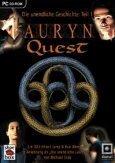 Auryn Quest - Die unendliche Geschichte (deutsch) (PC)