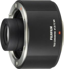 Fujifilm XF2X TC WR schwarz