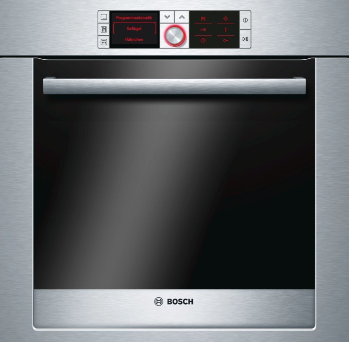 Bosch HBG78B950 Backofen -- via Amazon Partnerprogramm