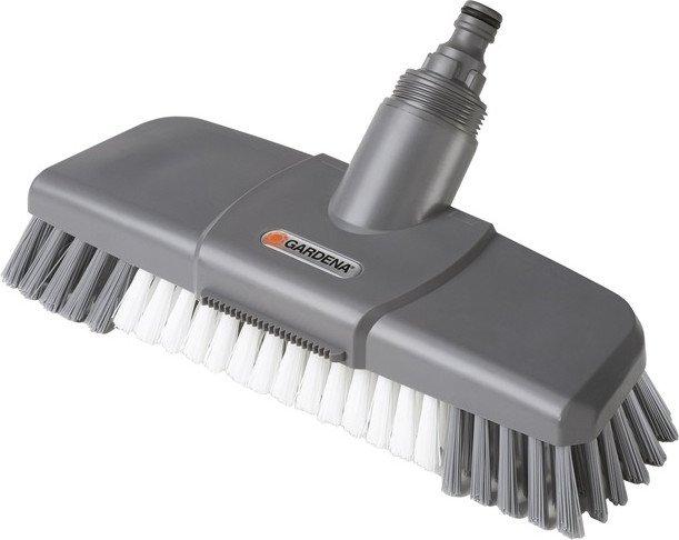 Gardena wash brush (5568)