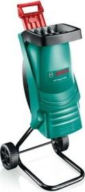 Bosch DIY AXT Rapid 2200 Elektro-Häcksler (0600853600)