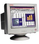 Compaq S710, 70kHz (154499-021/154499-023)
