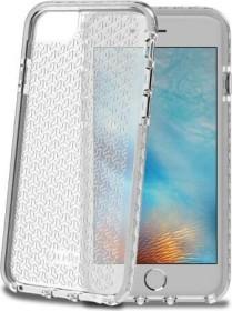 Celly Hexagon für Apple iPhone 6/6s/7/8 weiß (HEXAGON800WH)
