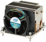 Intel Thermal Solution STS100C (BXSTS100C)