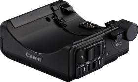 Canon PZ-E1 Power Zoom Adapter (1285C005)
