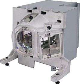 Optoma SP.72109GC01 spare lamp
