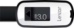 Lexar JumpDrive S23 128GB, USB-A 3.0 (LJDS23-128ASBNA)