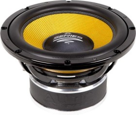 Audio System X 12