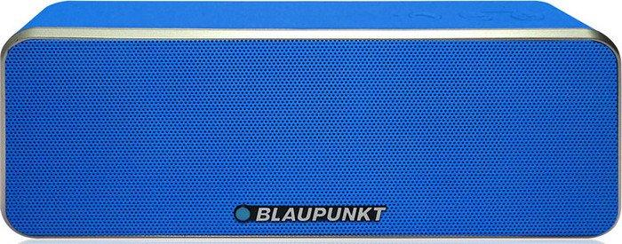 Blaupunkt BT 6 blau