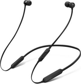 Apple BeatsX schwarz (MLYE2ZM/A)