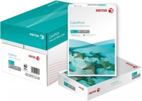 Xerox ColorPrint A4, 100g/m², 500 sheets (003R95256)