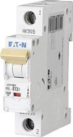 Eaton PXL-B13/1 (236031)