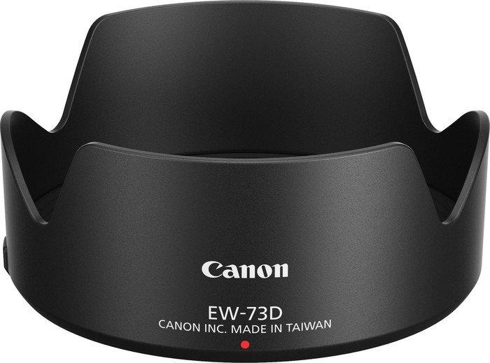 Canon EW-73D Gegenlichtblende (1277C001)