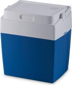 Mobicool V30 Thermoelektro-Kühlbox blau