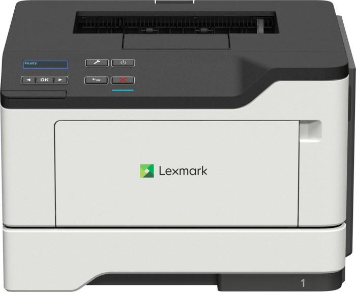 Lexmark B2338dw, S/W-Laser (36SC130/36SC127)