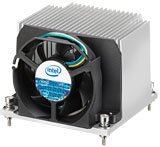 Intel Thermal Solution STS100A (BXSTS100A)