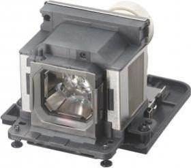 Sony LMP-D214 spare lamp