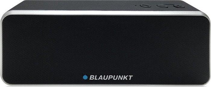 Blaupunkt BT 6 schwarz