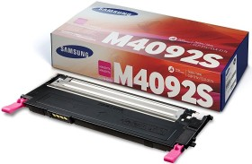 Samsung Toner CLT-M4092S magenta (SU272A)