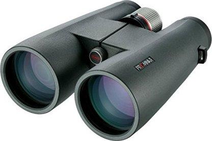 Leica Fernglas Mit Entfernungsmesser 8x56 : Steiner ranger ferngläser optik auctronia
