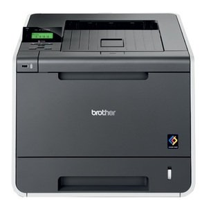 Brother HL-4570CDW, colour laser