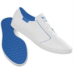 adidas Plimsole 2 -- © adidas