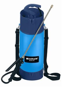 Einhell BG-PS5PG pressure Sprayer