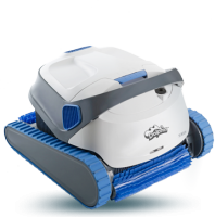 Dolphin S200 Poolroboter