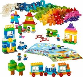 LEGO Education - Meine riesige Welt (45028)