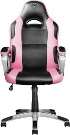 Trust Gaming GXT 705P Ryon Gamingstuhl, pink (23206)