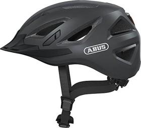 ABUS Urban-I 3.0 Helm titan