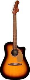 Fender Redondo Player Sunburst (0970713003)